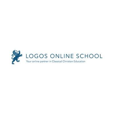 Logos Online School
