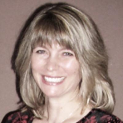Mrs Antoinette LaGrossa