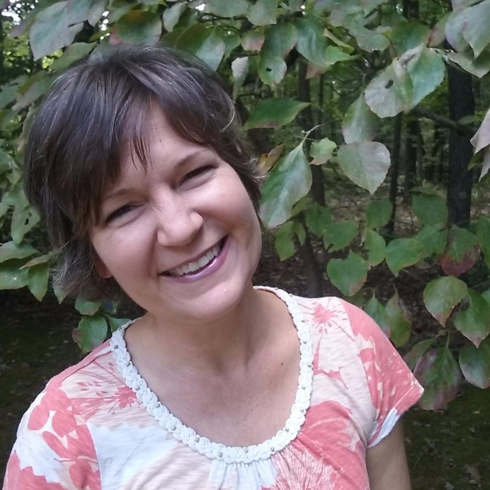 Adrienne Vanderveer