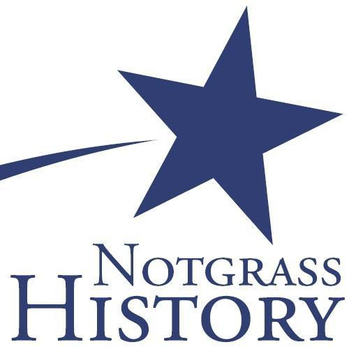 Notgrass History Team