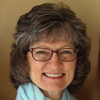Mrs Marian Thomsen
