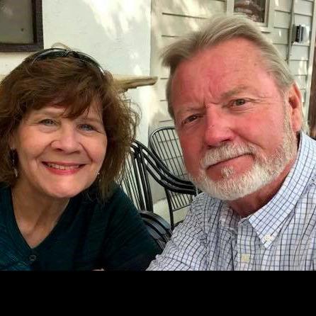Ron & Debbie Landry