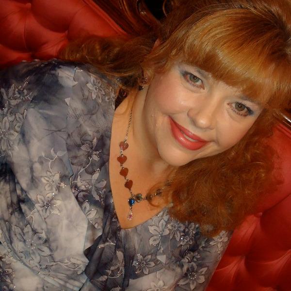 Mrs Dana Susan Beasley