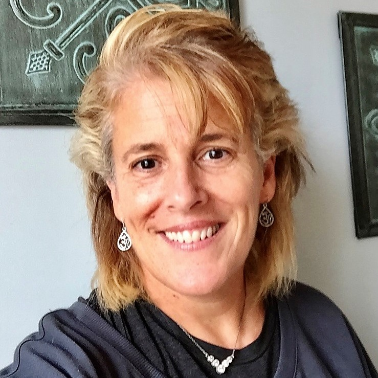 Carol Hale
